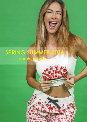 SS2016_cooming soon2