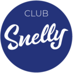 Club Snelly
